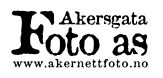 logo feb 2013